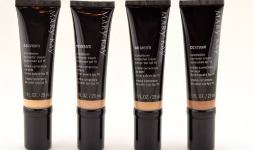 Mary-Kay-CC-Cream-Complexion-Corrector-Cream-1-1024x663