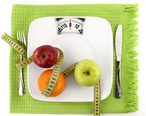 Dieta-Pós-Operatório1