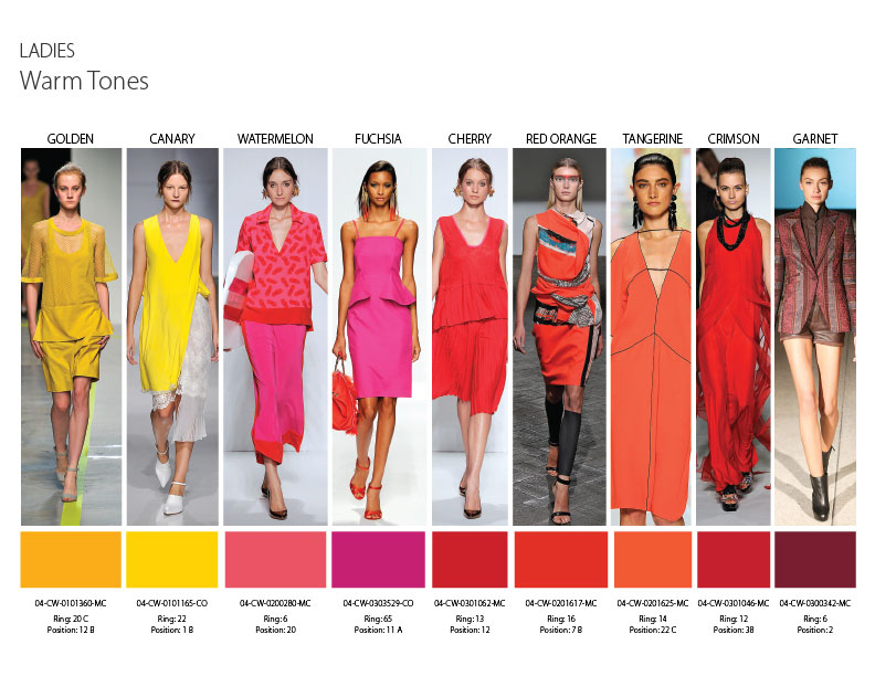SS14-Ladies-Warm-Tones