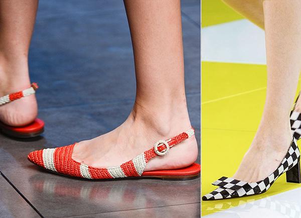 15COMO-USAR-CHIC-BAIXINHAS-sapatos-extensos-mais-abertos