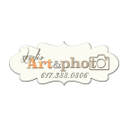 Logo Studio Art Photo